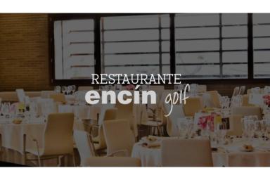 Restaurante el Encín