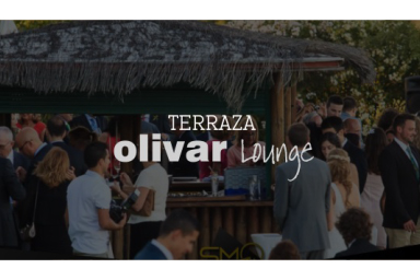 El Olivar Lounge