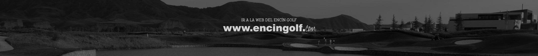 Web Encin Golf Sabores Mas que Golf 2