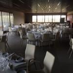 Encin Golf Restaurante