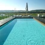 04-hotel-encin-golf-sercotel-alcala-de-henares-madrid-terraza-piscina-4