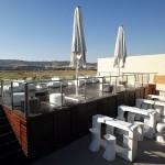 05-hotel-encin-golf-sercotel-alcala-de-henares-madrid-terraza-piscina-5