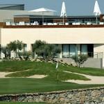 14-hotel-encin-golf-sercotel-alcala-de-henares-madrid-exterior-piscina