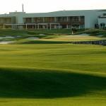 15-hotel-encin-golf-sercotel-alcala-de-henares-madrid-exterior