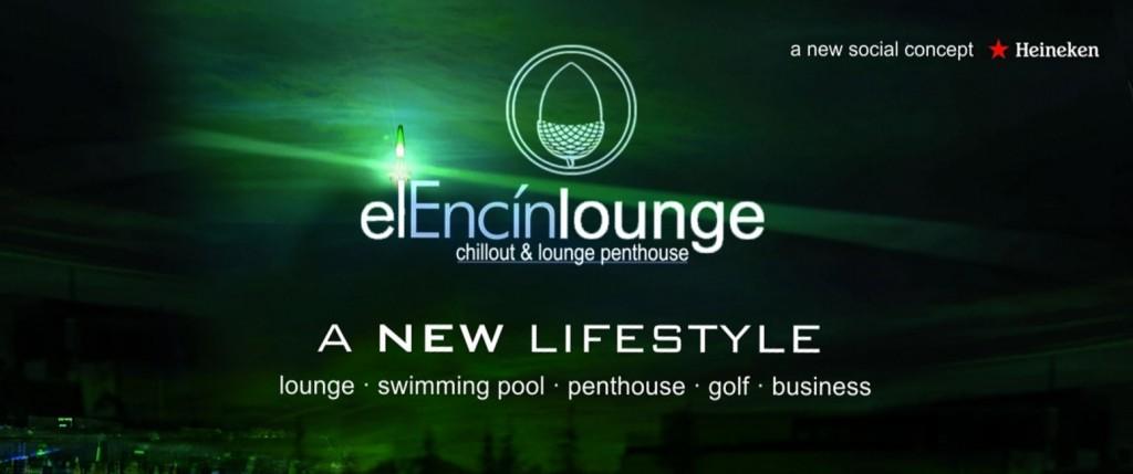 http://saboresmasquegolf.com/wp-content/uploads/2014/07/Terraza-Heineken-Encin-Lounge-Alcal%C3%A1-de-Henares-up-1024x429.jpg