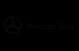 MercedesBenz Cliente
