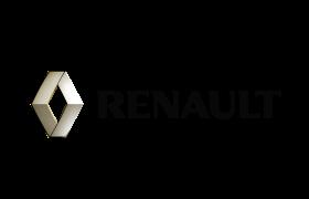 Renault Cliente