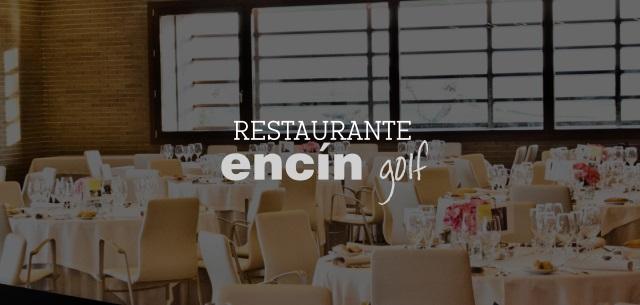 http://saboresmasquegolf.com/wp-content/uploads/2015/06/Sabores-Mas-que-Golf-Encin-Golf-Restaurante.jpg
