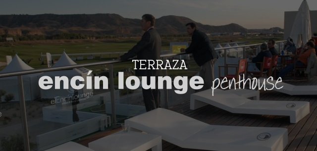 http://saboresmasquegolf.com/wp-content/uploads/2015/06/Sabores-Mas-que-Golf-Encin-Lounge-Chillout-penthouse-Button.jpg