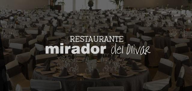 http://saboresmasquegolf.com/wp-content/uploads/2015/06/Sabores-Mas-que-Golf-Mirador-del-Olivar-Restaurante-Button.jpg