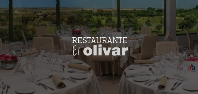 http://saboresmasquegolf.com/wp-content/uploads/2015/06/Sabores-Mas-que-Golf-Restaurante-el-olivar-button.jpg