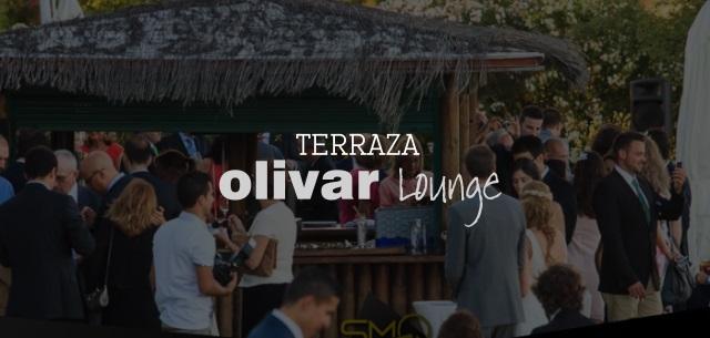 http://saboresmasquegolf.com/wp-content/uploads/2015/06/Sabores-Mas-que-Golf-Terraza-Olivar-Lounge.jpg