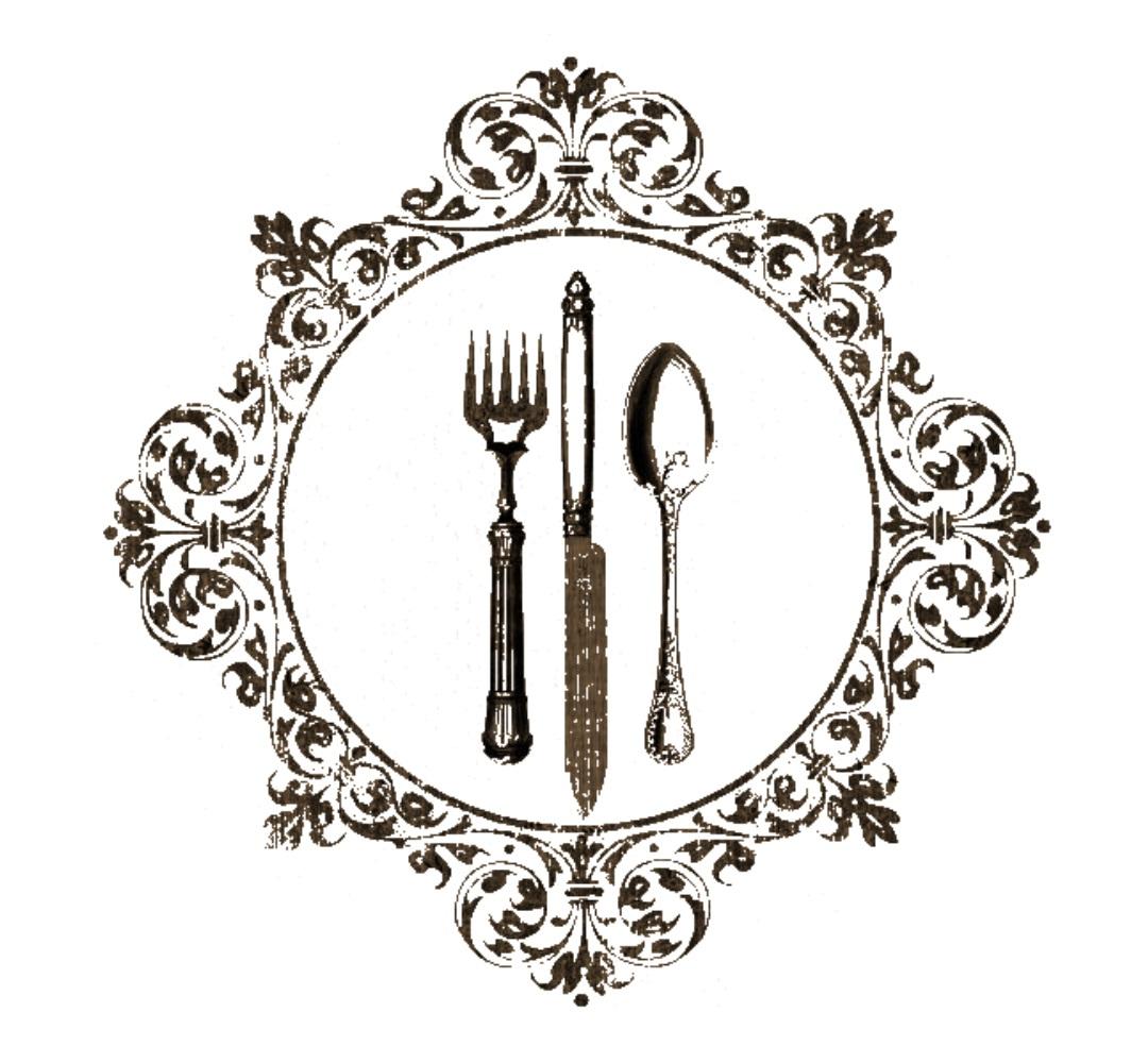 http://saboresmasquegolf.com/wp-content/uploads/2015/06/Sabores-mas-que-golf-Gastronomia-Catering-Restauraci%C3%B3n.jpg