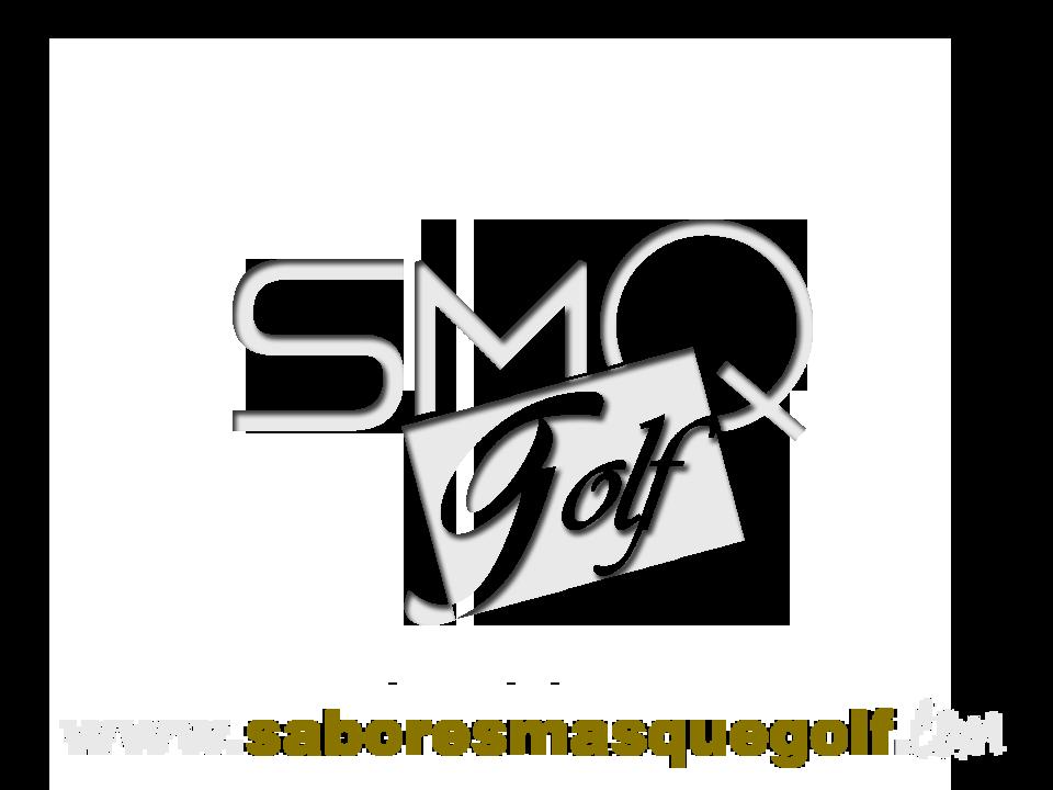 http://saboresmasquegolf.com/wp-content/uploads/2015/06/Sabores-mas-que-golf-logo-footer-white.png