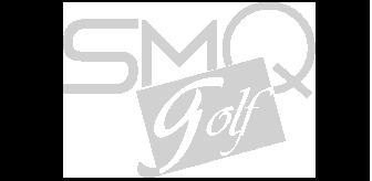 Sabores Más que Golf - Grupo de restauración y eventos en Madrid