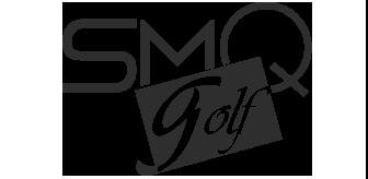 http://saboresmasquegolf.com/wp-content/uploads/2015/06/Sabores-mas-que-golf-logo-menu.png
