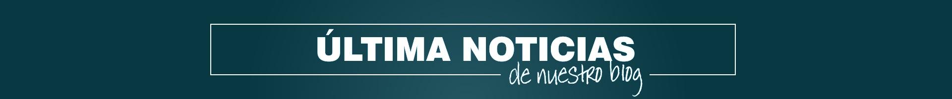http://saboresmasquegolf.com/wp-content/uploads/2015/07/Bodas-Sabores-Mas-que-Golf-Snack-Bar-Olivar-Hinojosa-Enc%C3%ADn-Golf-Ultimas-NOticias.jpg