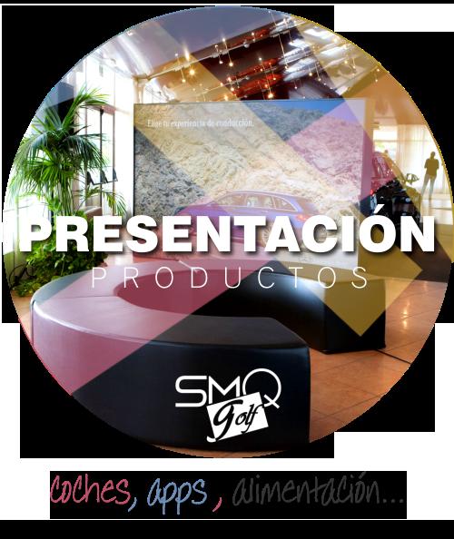 http://saboresmasquegolf.com/wp-content/uploads/2015/07/Presentacion-de-Productos.png
