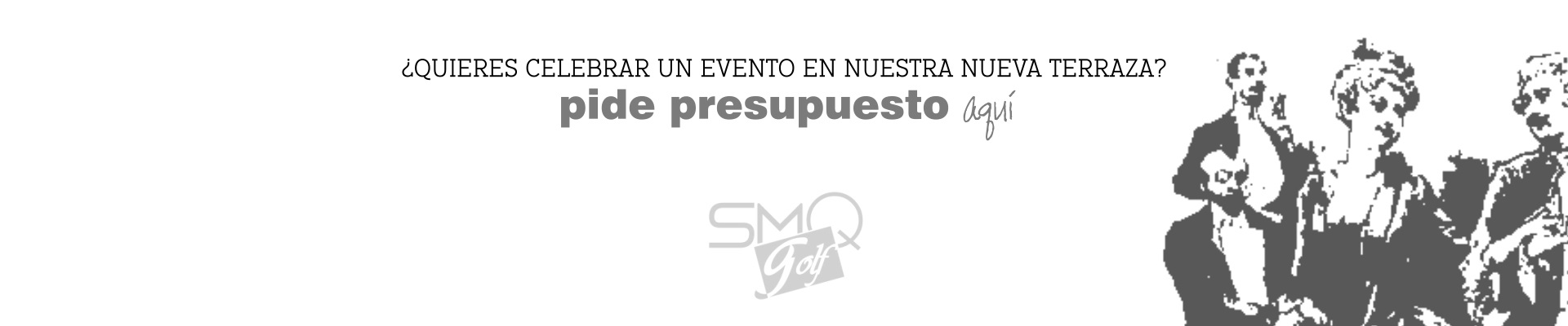http://saboresmasquegolf.com/wp-content/uploads/2015/07/Presupuesto-Sabores-Mas-que-GOlf.jpg