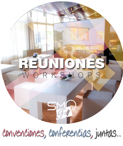 http://saboresmasquegolf.com/wp-content/uploads/2015/07/Reuniones-Empresas.png