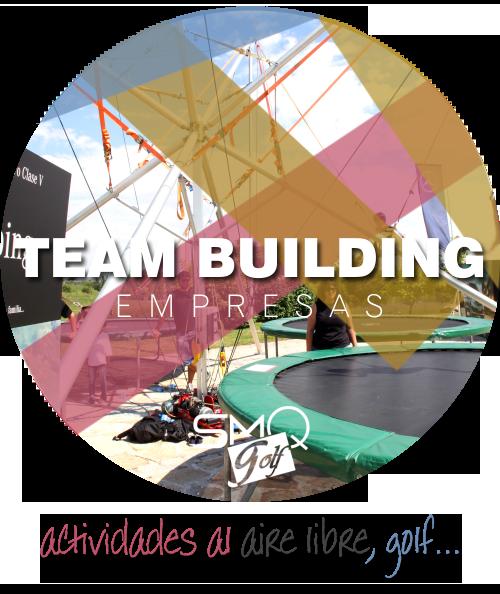 http://saboresmasquegolf.com/wp-content/uploads/2015/07/Team-Building.png