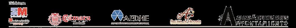 http://saboresmasquegolf.com/wp-content/uploads/2015/09/XIX-Jornadas-Gastron%C3%B3micas-Cervantinas-Fomentur-Ayuntamiento-de-Alcal%C3%A1-Sabores-M%C3%A1s-que-Golf-by-PerfectPixel-Publicidad-Colaboradores-1024x100.png