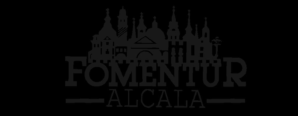 http://saboresmasquegolf.com/wp-content/uploads/2015/09/XIX-Jornadas-Gastron%C3%B3micas-Cervantinas-Fomentur-Ayuntamiento-de-Alcal%C3%A1-Sabores-M%C3%A1s-que-Golf-by-PerfectPixel-Publicidad-Fomentur-Logo-1024x400.png