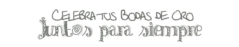 http://saboresmasquegolf.com/wp-content/uploads/2015/10/Celebra-tus-BOdas-de-Oro-en-Madrid-Sabores-mas-que-Golf-Juntos-para-siempre.png