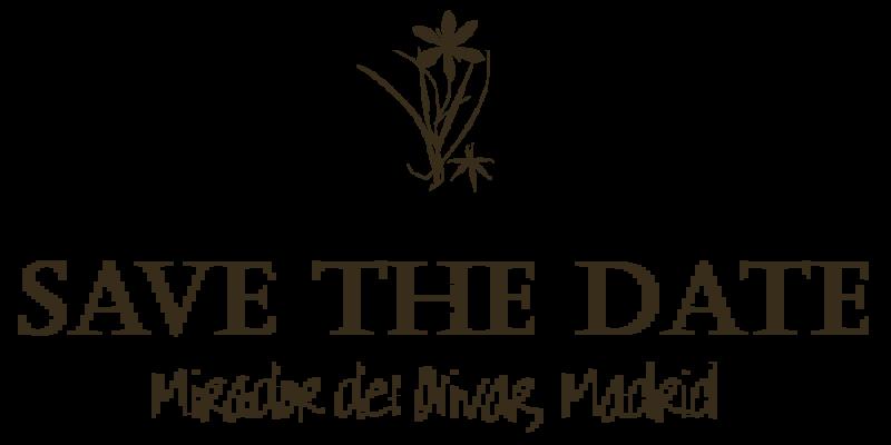 http://saboresmasquegolf.com/wp-content/uploads/2015/10/Sabores-mas-que-golf-Bodas-Video-Cristina-e-Ignacio-Mirador-del-Olivar-by-PerfectPixel-Publicidad.png