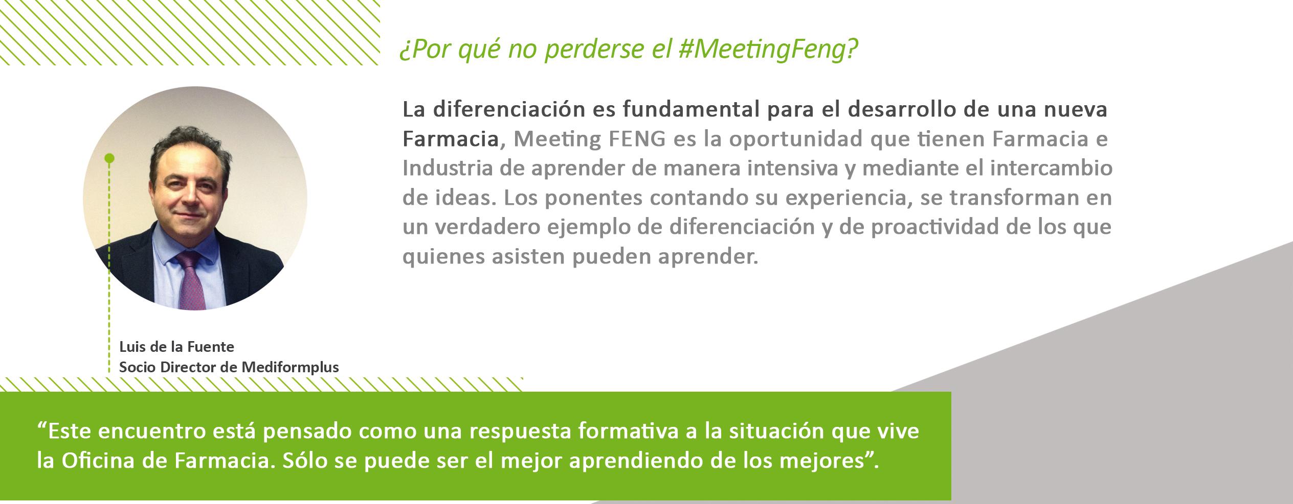http://saboresmasquegolf.com/wp-content/uploads/2015/11/Sabores-mas-que-golf-meeting-feng-de-la-oficina-de-Farmacia-5%C2%BA-edicion-eventos-Madrid-Footer.jpg