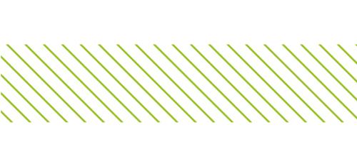 http://saboresmasquegolf.com/wp-content/uploads/2015/11/Sabores-mas-que-golf-meeting-feng-de-la-oficina-de-Farmacia-5%C2%BA-edicion-eventos-Madrid-Sparator.jpg