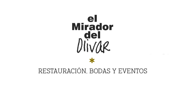Mirador del Olivar