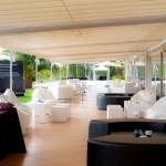 Sabores mas que golf Eventos de Empresa en Madrid Mirador del Olivar de la Hinojosa by PerfectPixel Publicidad 3