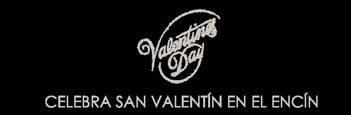 http://saboresmasquegolf.com/wp-content/uploads/2016/01/Sabores-Mas-que-Golf-Oferta-San-Valentin-footer.png