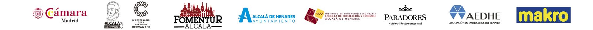 http://saboresmasquegolf.com/wp-content/uploads/2016/03/Tercer-certamen-Alcala-Gastronomica-Auntamiento-camara-de-comercio-Encin-Golf-Sabores-Mas-que-Golf-Sponsors.jpg