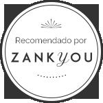 http://saboresmasquegolf.com/wp-content/uploads/2016/11/Sabores-mas-que-Golf-Zankyou.png