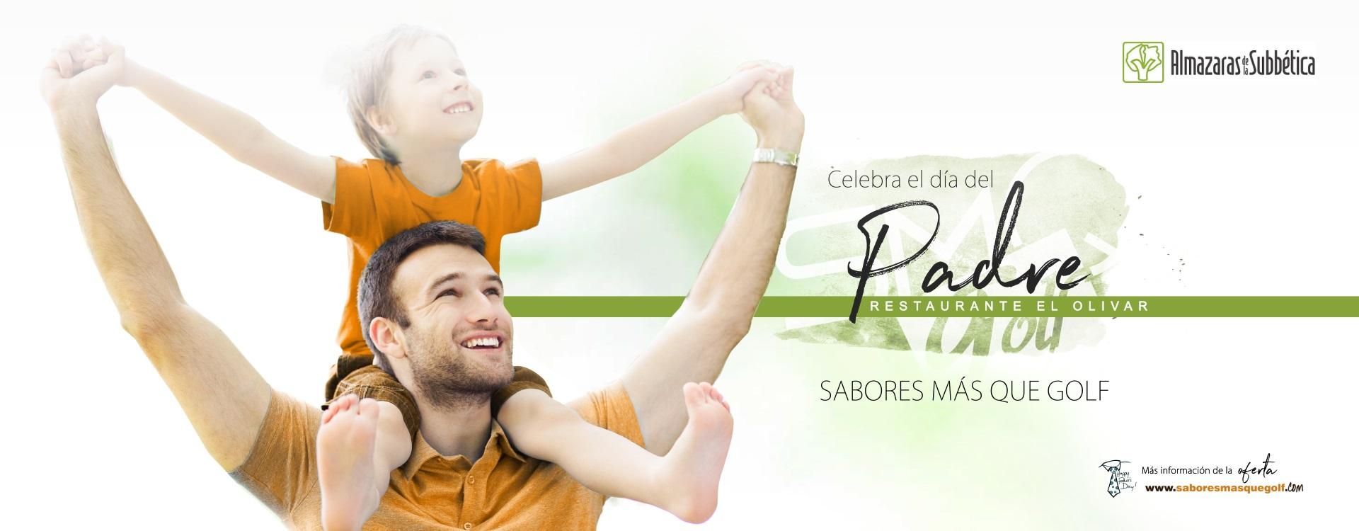 http://saboresmasquegolf.com/wp-content/uploads/2017/03/Dia-del-Padre-Olivar-de-la-Hinojosa-Sabores-mas-que-Golf-1.jpg