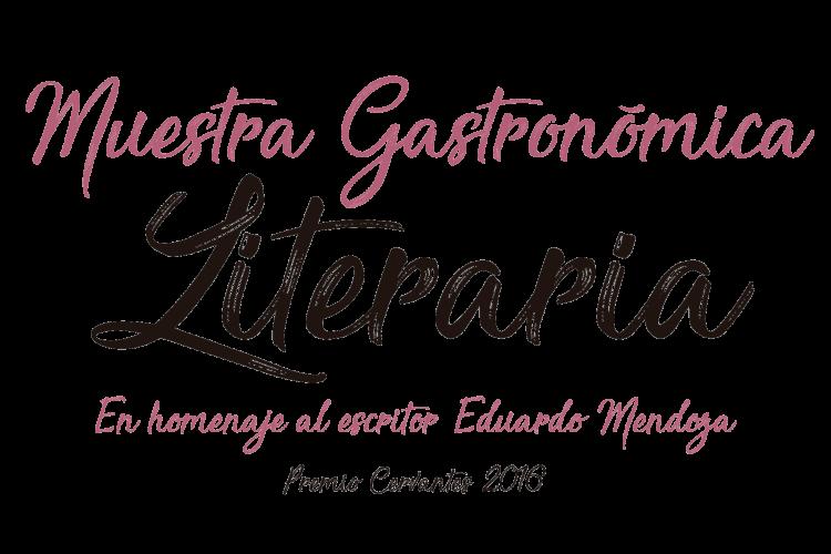 http://saboresmasquegolf.com/wp-content/uploads/2017/04/JOrnadas-Cervantinas-Encin-Golf-Nuestra-Gastronomia-literaria-Homenaje-a-Eduardo-Mendoza-Perfect-Pixel-Publicidad.png