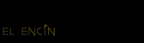 Restaurante el Encín Golf - Sabores Más que Golf grupo de restauración y eventos