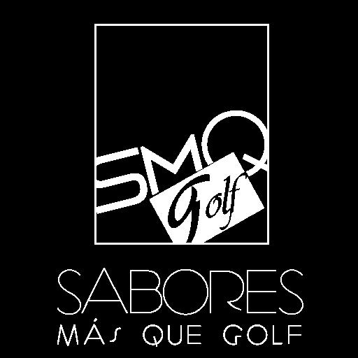 Sabores Mas que golf grupo de restauración y eventos en Madrid