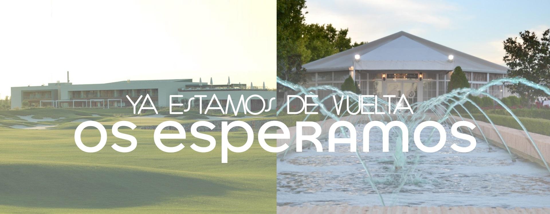 Abrimos nuestra terraza Olivar Lounge en Madrid